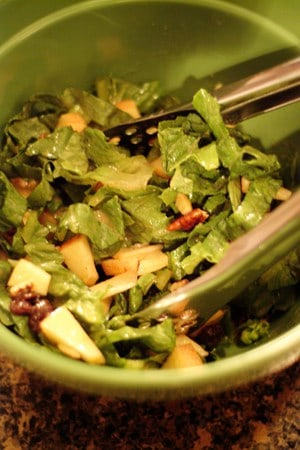 fruitedsalad_vinaigrette