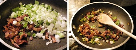 bltpotatoes_bacon&onion