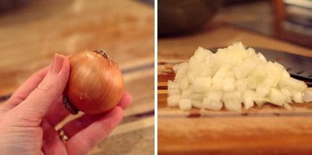 pico_onions