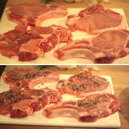 porkchops_spreadrub