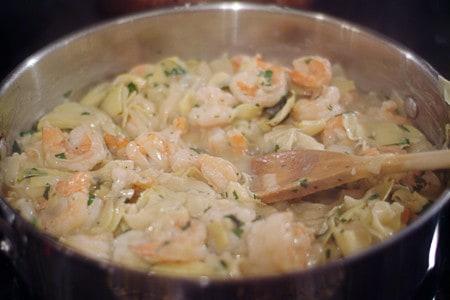 shrimp_mixall