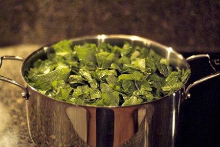 turnips_pot