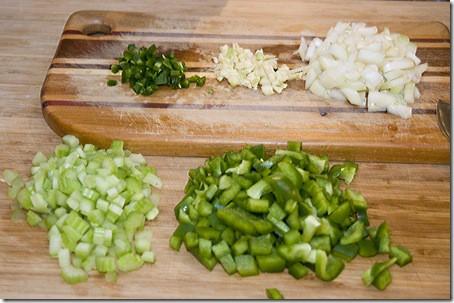 blackbeans_veggies
