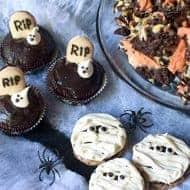 Kid-Friendly Halloween Fun