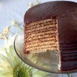 14 Chocolate Recipes Perfect for Valentine's Day