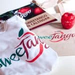 Announcing: SweeTango Apples Giveaway!