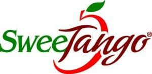 SweeTango Logo