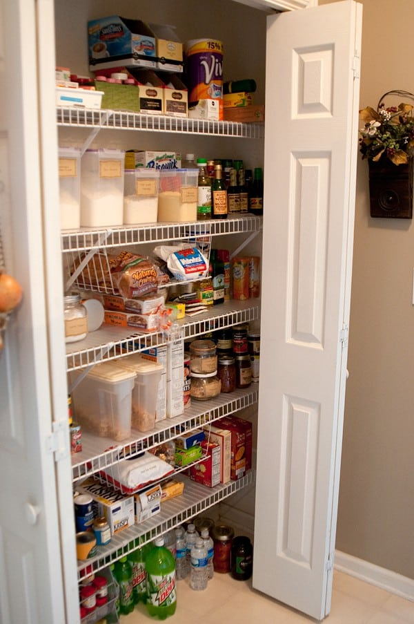 pantry-organization-finished-better