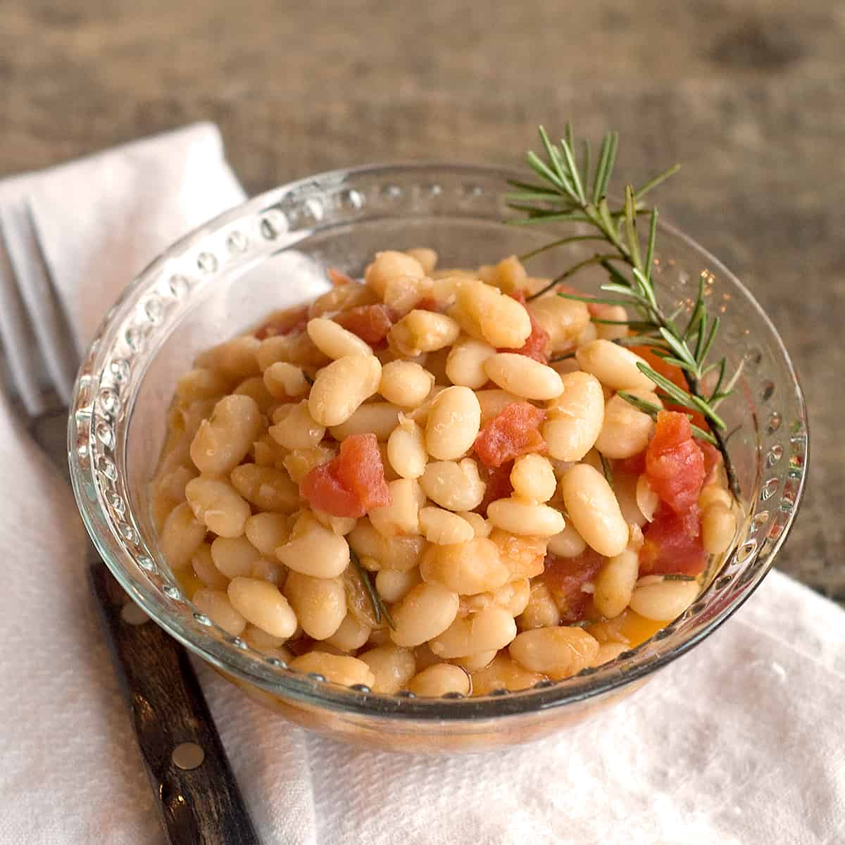 recipe: great northern beans recipes [17]