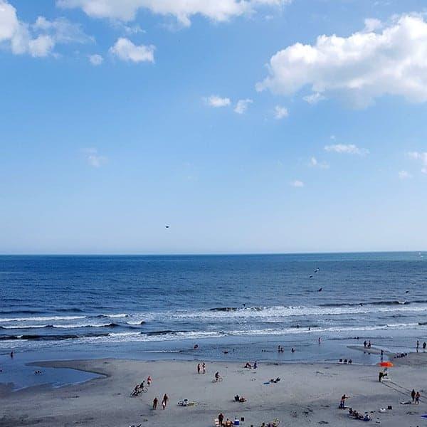 North Myrtle Beach https://www.lanascooking.com/myrtle-beach